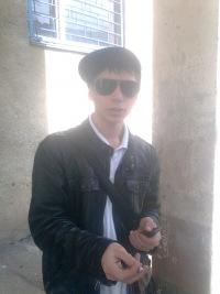 Сергій Лазарович, 7 февраля , Черновцы, id125853864