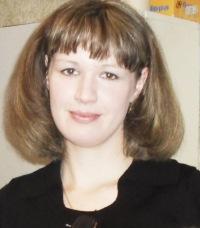 Антонида Воротникова(курдюкова), 17 декабря 1987, Харьков, id128787406