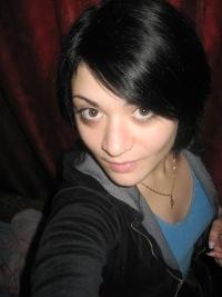Мария Морокина, 18 февраля 1988, Санкт-Петербург, id137208790