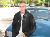 Владимир Лупенко, 16 августа 1986, Барнаул, id139627786