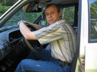 Игорь Елисеев, 28 мая 1992, Калуга, id140355539