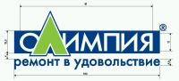 Григорий Πривалов, 15 апреля 1996, Санкт-Петербург, id142688839