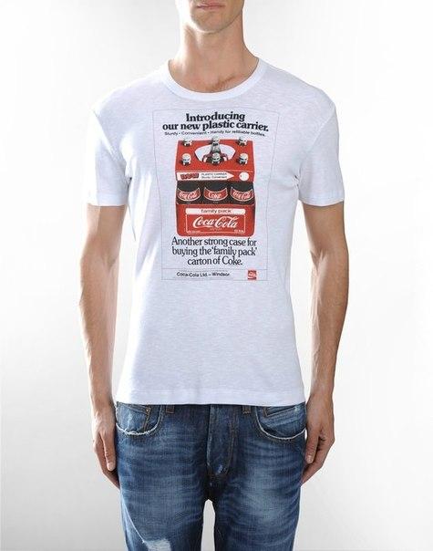 Купить футболки dg в Москве можно в интернет .  Часы ck Мужские Женские.