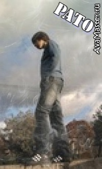 Артьом Кобець, 11 апреля 1997, Екатеринбург, id150522621