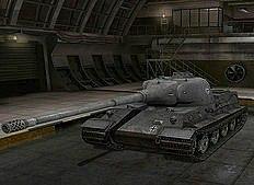 World of Tanks.  Мир танков игра для всех.  УЖЕ 160 милионов игроков! присойденяйтесь!