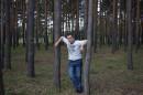 Андрей Андриянов, Москва - фото №16