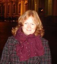 Нана Молашхия, 23 июня 1973, Санкт-Петербург, id1993460