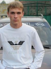 Алексей Яровой, Одесса