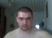 Александр Сгибнев, 28 марта 1986, Нижний Новгород, id43779266