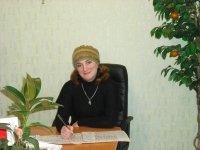 Наталія Мазур, id71457020