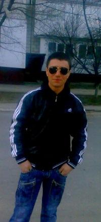 Мурад Brat, 14 июня , Одесса, id74742236