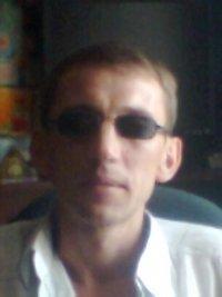 Дима Петряев, 30 сентября , Армавир, id75890554