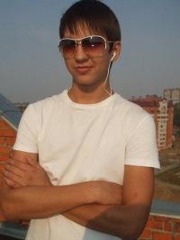 Артем Котов, 6 сентября , Тольятти, id105142155