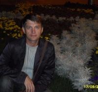 Владимир Тихонов, 4 апреля , id132470316