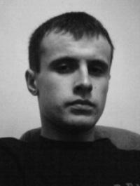 Тоха Тоха, 26 февраля 1991, Мукачево, id134951007