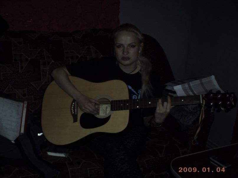 Мои путешествия. Елена Руденко. Карпаты ( Буковель. Ворохта ) январь 2011 г.  Y_b1ac0830