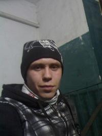 Руслан Маслов, Mar del Plata