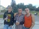 Фото Юрия Дудки №1