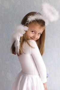 Арина Аристархова, 2 февраля , Санкт-Петербург, id4959024
