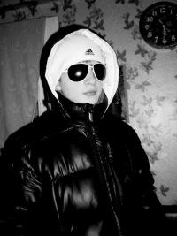 Александр Розов, 15 июля , Ачинск, id72655751