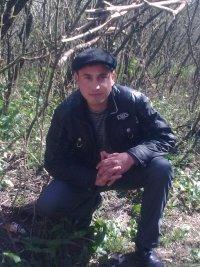 Эльдар Муждабаев, 6 января 1991, Симферополь, id73273931