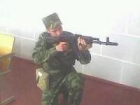 Дмитрий Рядовой, 4 декабря 1989, Барановичи, id84425130