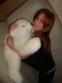 Veronika Larina, Калининград, id93034575