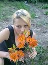 Катя Романюк фото #21