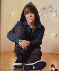 Jastin Bieber, 3 января , Львов, id105922279
