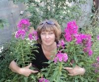 Людмила Карсюк, 12 августа , Феодосия, id119448736