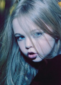 Карина Кайлина, 3 марта 1995, Белово, id137504293