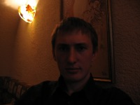 Илья Бронников, 26 апреля 1997, Рязань, id153861319
