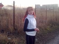 Татьяна Шишкина, 6 марта 1983, Тверь, id169518005