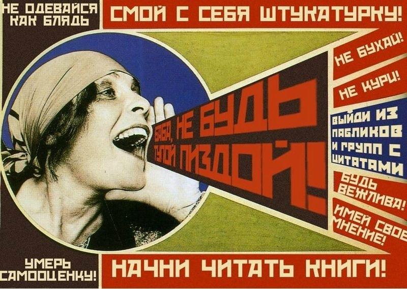 http://cs9927.vkontakte.ru/u1752880/142796162/y_4f0d9ef0.jpg
