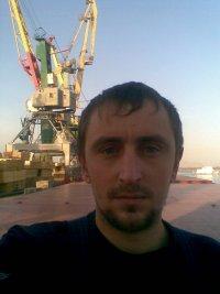 Виктор Аюков, 27 сентября 1981, Нижний Новгород, id56911654