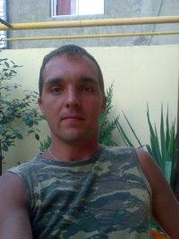 Алексей Кукушкин, 13 ноября 1992, Зилаир, id97449074