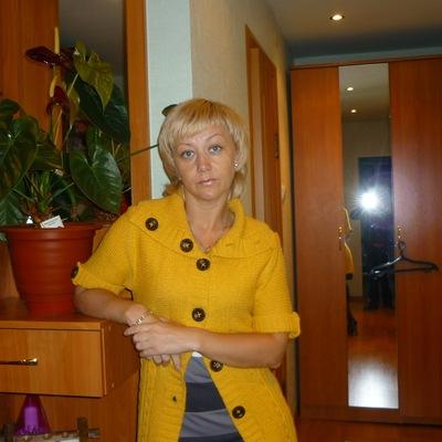 Татьяна Белова, 18 июля 1999, Енисейск, id152417827