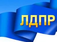 Антон Депутат, 25 февраля 1998, Омск, id107280838