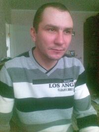 Артём Антоненко, 1 июня , Винница, id126700565