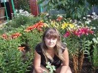 Longin Danilova, 5 июня , Москва, id129278091