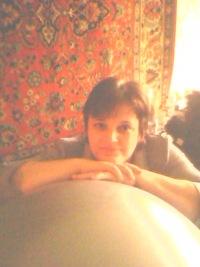 Наталья Шульга, 7 января 1952, Ярославль, id136747157