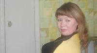 Людмила Зайкова, 23 августа 1980, Волжск, id139704245