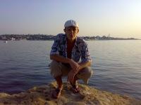 Андрей Марченко, 13 ноября 1990, Севастополь, id144787501