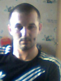 Семён Барбэскумпэ, 9 февраля 1981, Челябинск, id170531103