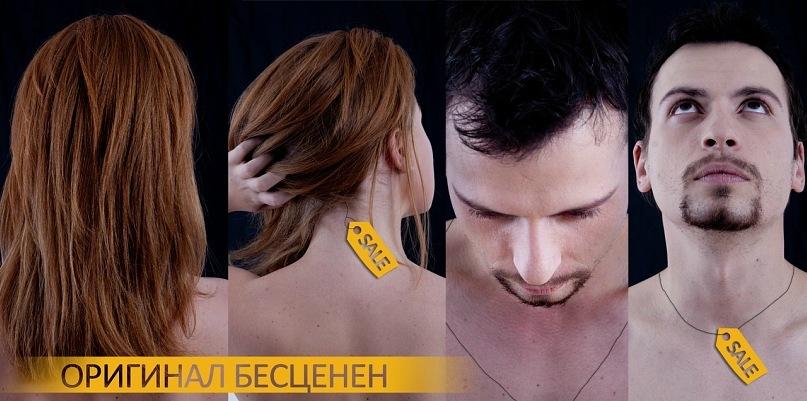 http://cs9928.vkontakte.ru/u32600846/145684261/y_31f77d9b.jpg
