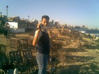 Ayman Farouk, id59698158