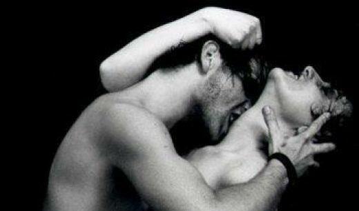 Kiss on the Beach, passion, страсть, поцелуй, любовь, объятия, kiss, старец да женщина
