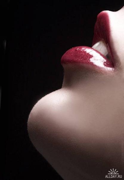 Kiss on the Beach, passion, страсть, поцелуй, любовь, объятия, kiss, юноша равным образом женщина, вдохновляющие картинки