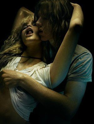 Kiss on the Beach, passion, страсть, поцелуй, любовь, объятия, kiss, подросток равно женщина, вдохновляющие картинки