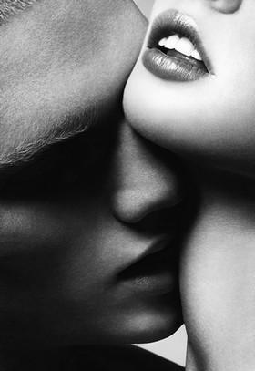 Kiss on the Beach, passion, страсть, поцелуй, любовь, объятия, kiss, молодой человек равно женщина